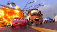 Cars2Official