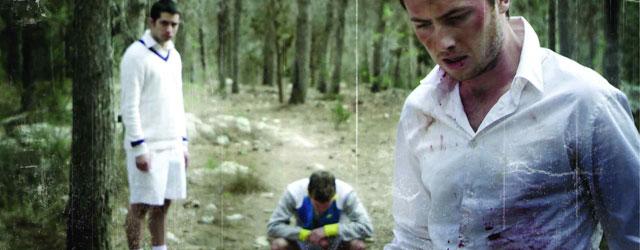 סרט האימה הישראלי הראשון נראה מעולה מבותר לחתיכות, גם אם הגופה המלאה קצת לא ברורה
