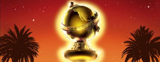זה אולי לא פרס חשוב, אבל זו הזדמנות להכיר את המועמדים לאוסקר. אז מי יזכה הלילה בגלובוס?