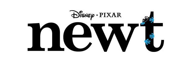 """תמונות קונספט מהסרט של פיקסאר שננטש, ככל הנראה בגלל דמיון יתר ל""""ריו"""""""