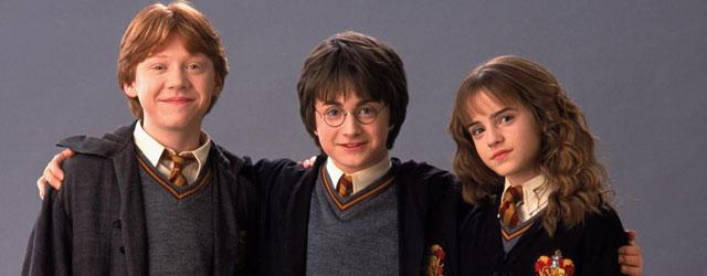 במשך קרוב לעשר שנים השתתפתם בויכוחים על איזה סרט הארי פוטר היה הכי טוב? עכשיו נעשה את זה רשמי
