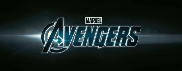 איירון מן, הענק הירוק, תור וקפטן אמריקה שם, אבל האם יהיה אקשן? ובכן, התשובה היא: הולי שיט כמה כן