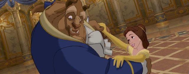 """בעקבות ההצלחה של """"מלך האריות 3D"""", עוד ארבעה סרטים של דיסני ופיקסאר יופצו מחדש בתלת-מימד"""