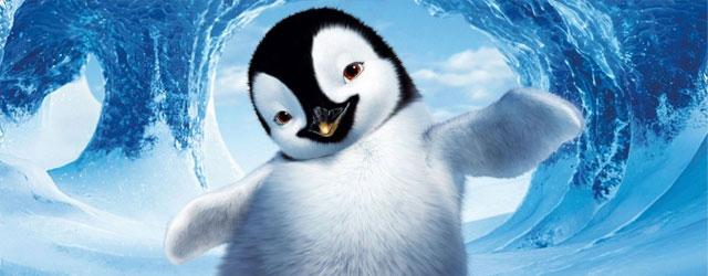 אנטארקטיקה נראית נהדר בעונה הזאת