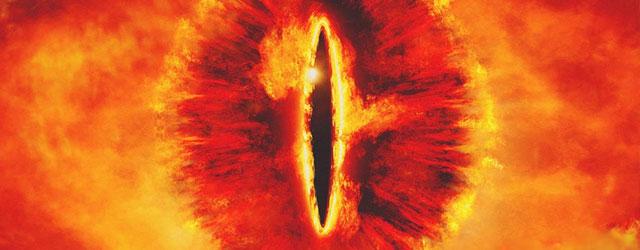 """הכינו את הלמבאס. ב-29.12 בסינמטק חולון, אתם מוזמנים ללילה שלם של כל סרטי """"שר הטבעות"""""""