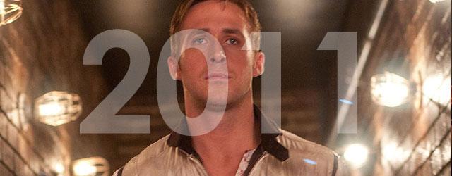 הפתעת השנה, אכזבת השנה, טריילר השנה, שחקן השנה, ההמשך המיותר של השנה ועוד תארים חשובים