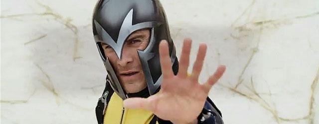 """האם מגניטו ב""""אקס-מן: ההתחלה"""" הוא מדינת ישראל? זהירות, פוסט זה כולל ספוילרים ופוליטיקה"""