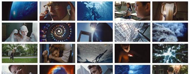 מה היו הפוסטרים הטובים ביותר של 2011? כי מה היה הפוסטר הגרוע ביותר כולם כבר יודעים