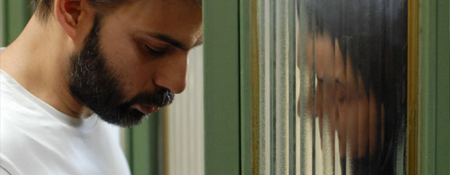 איזה מעצבן: הסרט האיראני המתחרה באוסקר הוא מצוין. החיים היו הרבה יותר פשוטים אילו הוא היה גרוע