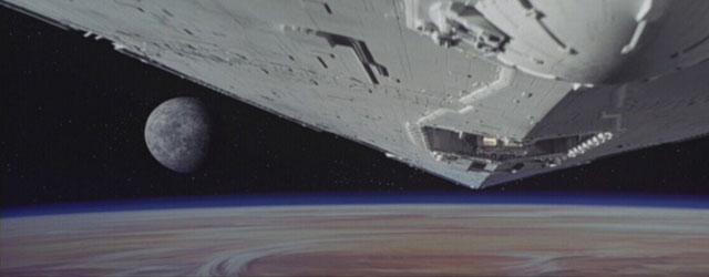 """חברת דיסני רוכשת ב-4 מיליארד דולר את חברת ההפקה של ג'ורג' לוקאס, ומתכננת """"מלחמת הכוכבים, פרק 7"""" ב-2015. רגע, מה?!"""