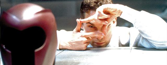"""סינגר, שביים את שני סרטי """"אקס-מן"""" הראשונים, יחזור לביים את ההמשך ל""""אקס-מן: ההתחלה"""" במקום מתיו ווהן שפרש"""