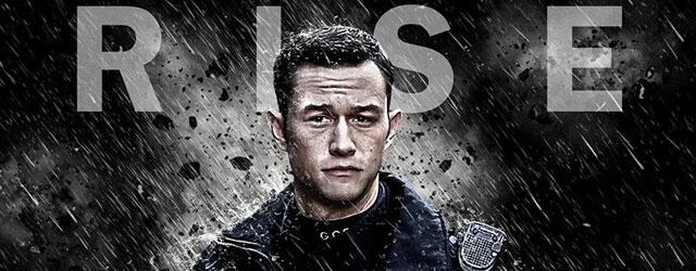 """שמועה: ג'ג""""ל יהיה האביר האפל החדש בסרט """"ליגת הצדק"""" שייצא ב-2015 - ואולי אפילו לפני כן"""