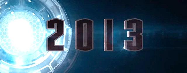 לאיזה מסרטי השנה הקולנועית הקרובה אתם סופרים את הימים?