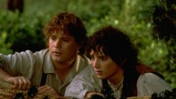 still-of-sean-astin-and-elijah-wood-in-the-lord-of-the-rings--the-fellowship-of-the-ring
