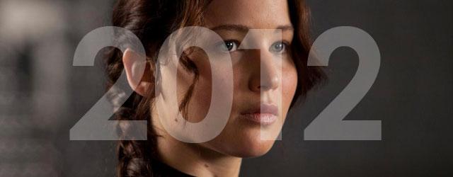 חלק ראשון של סיכום שנת 2012: בית הקולנוע של השנה, פוסטר השנה,  הסרט הגרוע הטוב של השנה ועוד