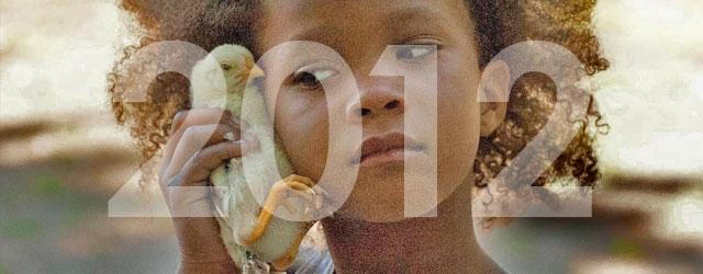 זוכי פרסי דג הזהב והדג המלוח לסרט הטוב והגרוע של השנה, ורשימת הדקות הגדולות של השנה