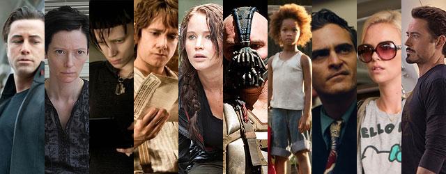 הסקר השנתי: מי היו השחקן/ית שהגיש את ההופעה הקולנועית הטובה ביותר של 2012?