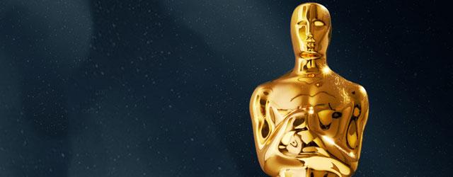 """שני סרטים ישראליים בין המועמדים לפרס הסרט התעודי - וגם הרבה """"לינקולן"""", """"חיי פיי"""" והפתעות"""