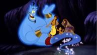 Aladdin_theory