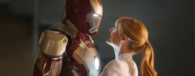 """הטוויסט האמיתי של סדרת """"איירון מן"""": מתברר שהוא תמיד היה בעצם סוכן מושתל מסדרת סרטים אחרת"""