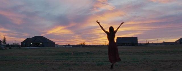 """הקרנה חד פעמית לסרט החדש של טרנס מאליק, שלא יוקרן בארץ מסחרית, בשיתוף הבלוג השכן """"סריטה"""""""