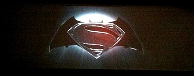 """עדכון מקומיק-קון: זאק סניידר יביים את סרט ההמשך של """"איש הפלדה"""" - שבו ישתתף גם באטמן"""