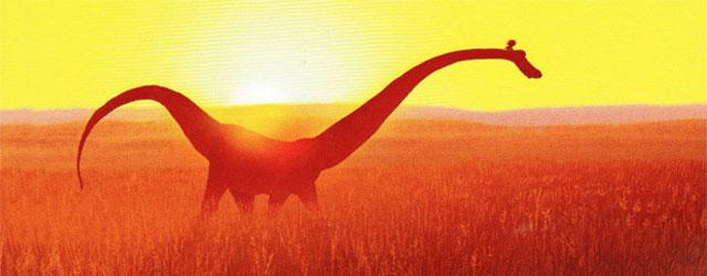 """""""הדינוזאור הטוב"""" נדחה ל-2015, ומשאיר את 2014 שנה נטולת פיקסאר"""