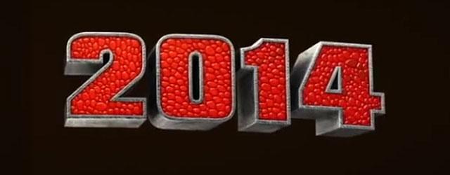 איזה מסרטי השנה הבאה מצדיק את קיומה של השנה כולה?