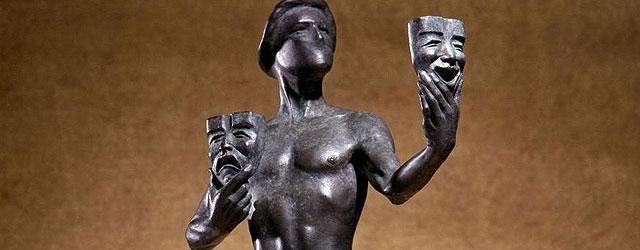 """""""חלום אמריקאי"""" קיבל את פרס האנסמבל בפרסי איגוד השחקנים, בלי שאף שחקן בו יקבל פרס. פרדוקס?"""