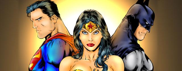 """""""באטמן נגד סופרמן"""" עזב את 2015 ועבר ל-2016. משמעות המהלך הטקטי על שדה הקרב מארוול-DC"""