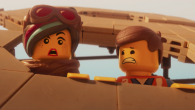 the-lego-movie-2-the-second-part-trailer-emmet-wyldstyle