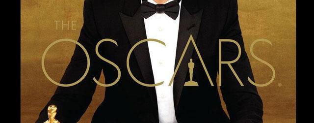 """עדכון חי מהרגע הראשון ועד ש""""פילומנה"""" יקבל את פרס הסרט הטוב ביותר (או שלא)"""