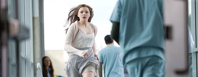הנוסחה החדשה בסרטים רומנטיים לבנות הנעורים: ערפדים אאוט, טרגדיות אין