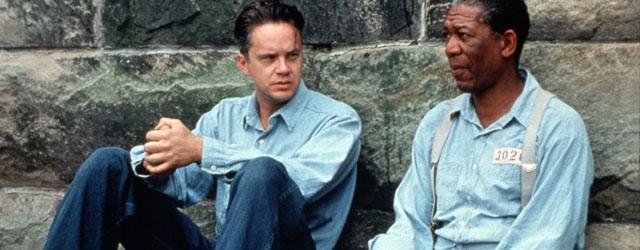 איך הפך סרט כושל של במאי מתחיל לסרט שמדורג ב-IMDb בתור הסרט הטוב ביותר אי פעם?