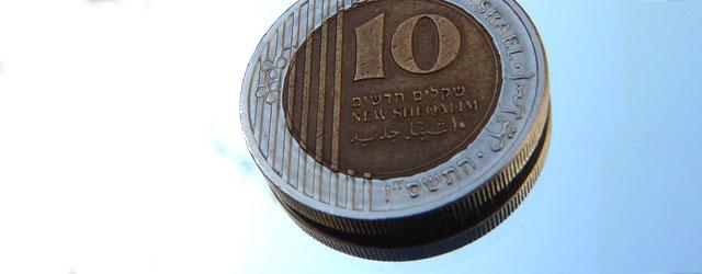 """ביום חמישי הקרוב, 23.10, ייערך שוב יום הקולנוע (ולא רק הישראלי): כרטיסים לכל סרט בכל הרשתות ב-10 ש""""ח"""
