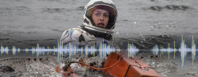 """דורון פישלר מעין הדג, פבלו אוטין מסריטה ובנימין טוביאס מ-7 לילות מדברים על """"בין כוכבים"""" מכריסטופר נולאן"""