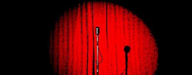 10.12 בסטנדאפ פקטורי בתל אביב: שישה קומיקאים ודג בערב קומדיה קולנועית, רק בלי הקולנוע