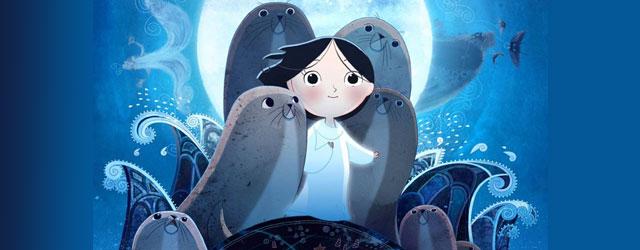 הקרנה חד-פעמית של סרט האנימציה המופלא ביותר שלא תראו בבתי הקולנוע המסחריים השנה - ועוד כמה אירועי עין הדג