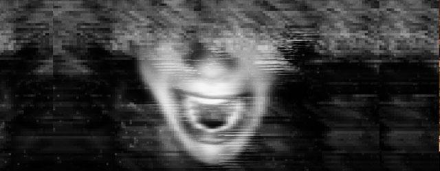 יש רוח רפאים בסקייפ שלכם. סרט אימה שמתרחש כולו על מסך מחשב