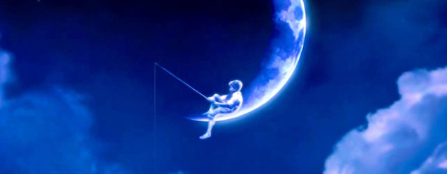 עלייתו של איש הציפור, נפילתו של הילד בירח, החדש של סידר וסטיב ג'ובס, משחקי הרעב ועוד, בקיצור