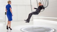 """האם סרט ההמשך של """"מפוצלים"""" יצליח להיות מטופש עוד יותר מהמקור?"""