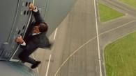 טום קרוז נתלה ממקומות גבוהים מאוד 5