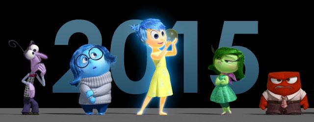 דג הזהב לסרט הטוב ביותר, הדג המלוח לסרט הגרוע ביותר, ו-20 הדקות הגדולות של השנה בקולנוע. !Witness Me