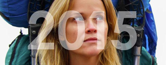 פרסי דג הזהב והדג המלוח לטריילר, השיר, האקשן, המתח, השחקנים, הסרט המוערך מדי והסרט המטומטם של השנה, ועוד