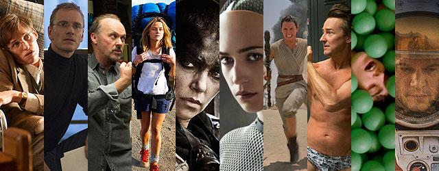 הבחירה שלכם לשחקן/ית שעשו את העבודה המדהימה ביותר בקולנוע השנה