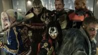 """האם הסרט של DC שאחרי """"באטמן נגד סופרמן"""" מצליח לעשות מארוול טוב יותר מהמקור? ויש גם קטעים ראשונים מ""""וונדר וומן"""""""