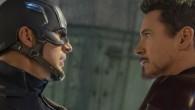 """זה לא """"קפטן אמריקה 3"""", זה """"היקום הקולנועי של מארוול 13"""", עם כל הדברים הטובים והלא טובים המשתמעים מכך"""