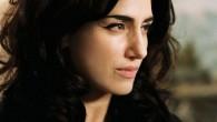 השחקנית והבמאית מהמצליחות בתולדות המדינה, זוכת שלושה פרסי אופיר, היתה בת 51