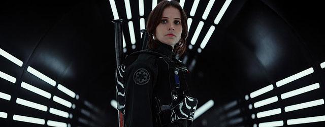 """טריילר שני לסרט """"מלחמת הכוכבים"""" שקורה טיפה לפני """"מלחמת הכוכבים"""""""