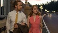 יהונתן צוריה מדווח: אלה הם הסרטים שיתחרו על האוסקר לסרט הטוב ביותר בחודשים הקרובים. כי לא היה לנו מספיק בחירות